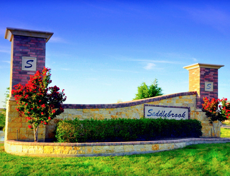 Saddlebrook_1