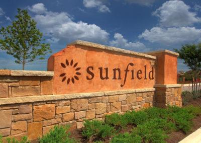 Sunfield_2