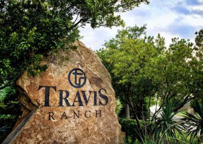 Travis_1